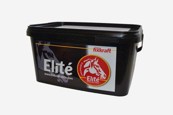 Elite Mineral Kübel