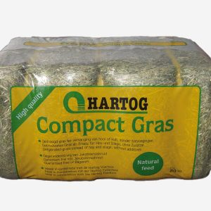 Hartog Compact Gras